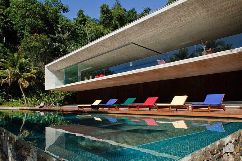 arquitetura-no-brasil-Obra-do-Studio-MK27