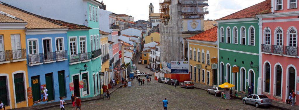 arquitetura-no-brasil-Residencias-no-Pelourinho