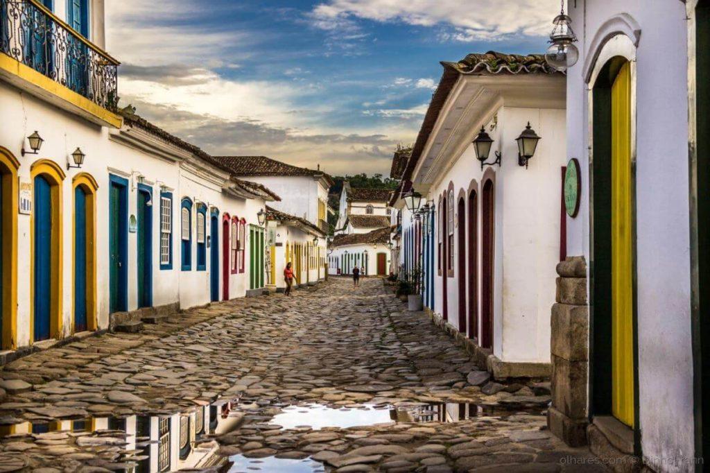 arquitetura-no-brasil-Residencias-em-Paraty