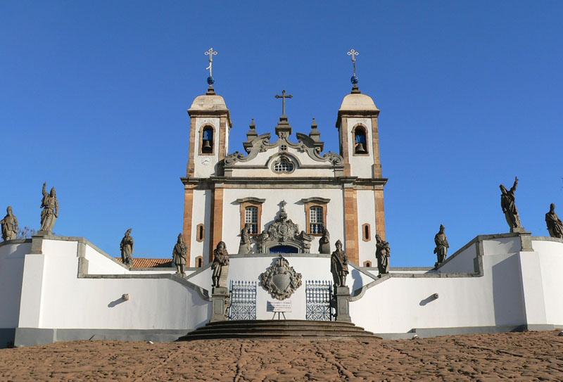 arquitetura-no-brasil-Santuario-do-Bom-Jesus-dos-Matosinhos-em-Congonhas