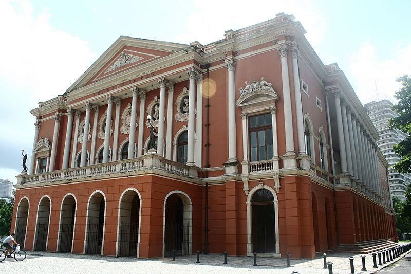 arquitetura-no-brasil-Teatro-da-Paz