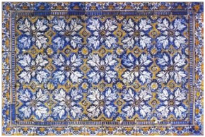 arquitetura-portuguesa-azulejo-de-padrao