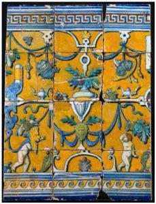 arquitetura-portuguesa-azulejo-grotesco