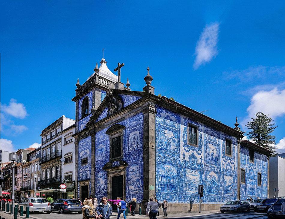 arquitetura-portuguesa-capela-das-almas