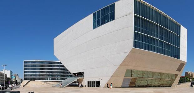 arquitetura-portuguesa-casa-da-musica-estilo-contemporaneo
