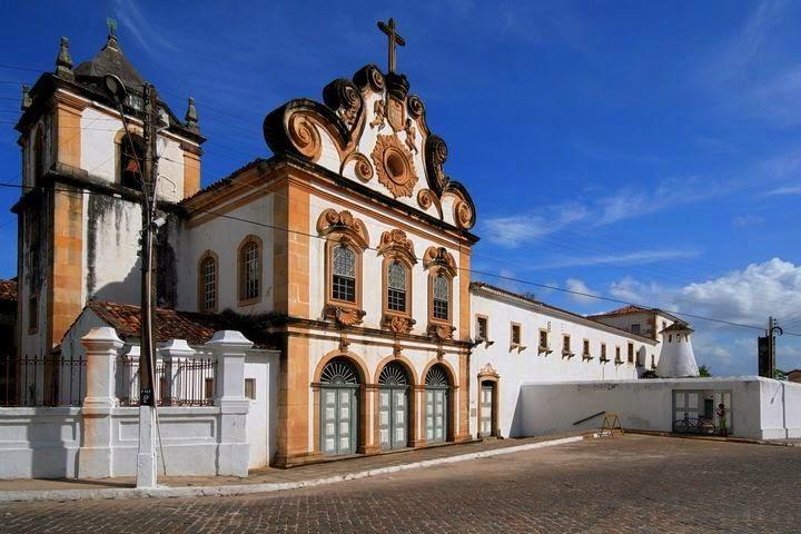 arquitetura-portuguesa-casa-do-penedo-alagoas-barroco