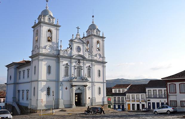 arquitetura-portuguesa-catedral-santo-antonio-diamantina