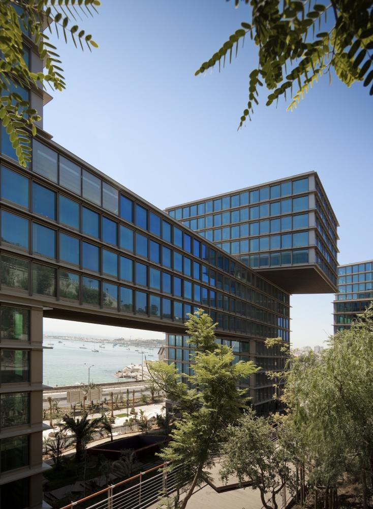 arquitetura-portuguesa-estoril-sol-estilo-contemporaneo