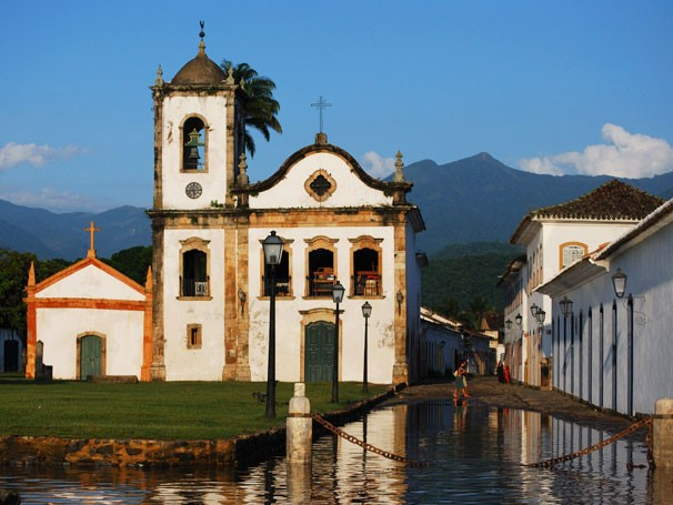 arquitetura-portuguesa-igreja-de-santa-rita-paraty