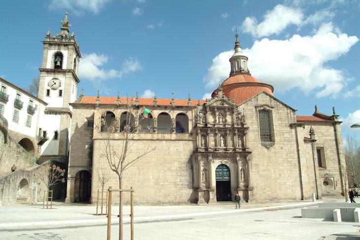 arquitetura-portuguesa-igreja-de-sao-goncalo-estilo-barroco
