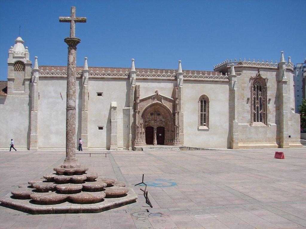 arquitetura-portuguesa-mosteiro-de-jesus-setubal-estilo-manuelino