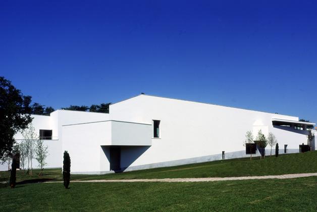 arquitetura-portuguesa-museu-de-arte-contemporanea-de-serralves-alvaro-siza