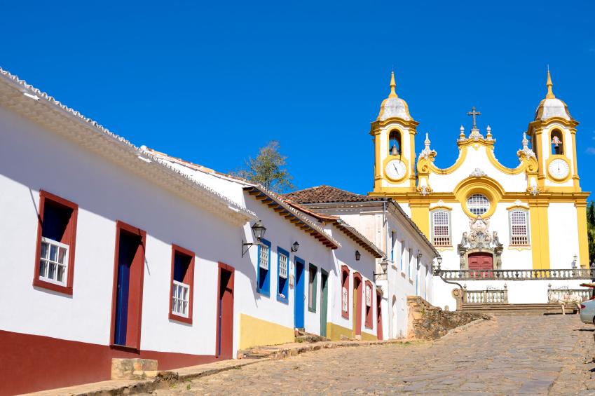 arquitetura-portuguesa-tiradentes-igreja-matriz-santo-antonio-estilo-barroco