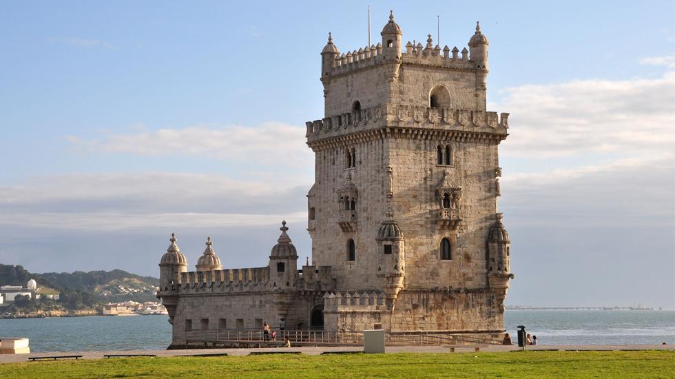 arquitetura-portuguesa-torre-de-belem-estilo-manuelino