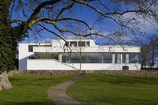 arquitetura-moderna-Casa-Tugendhat