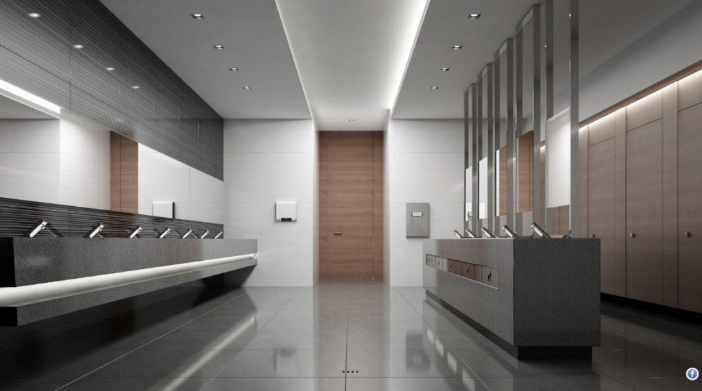 banheiro-comercial-moderno