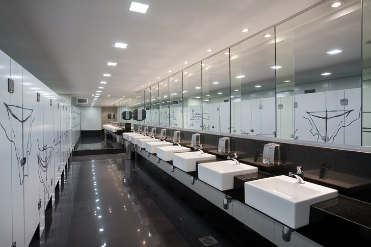 banheiro-comercial