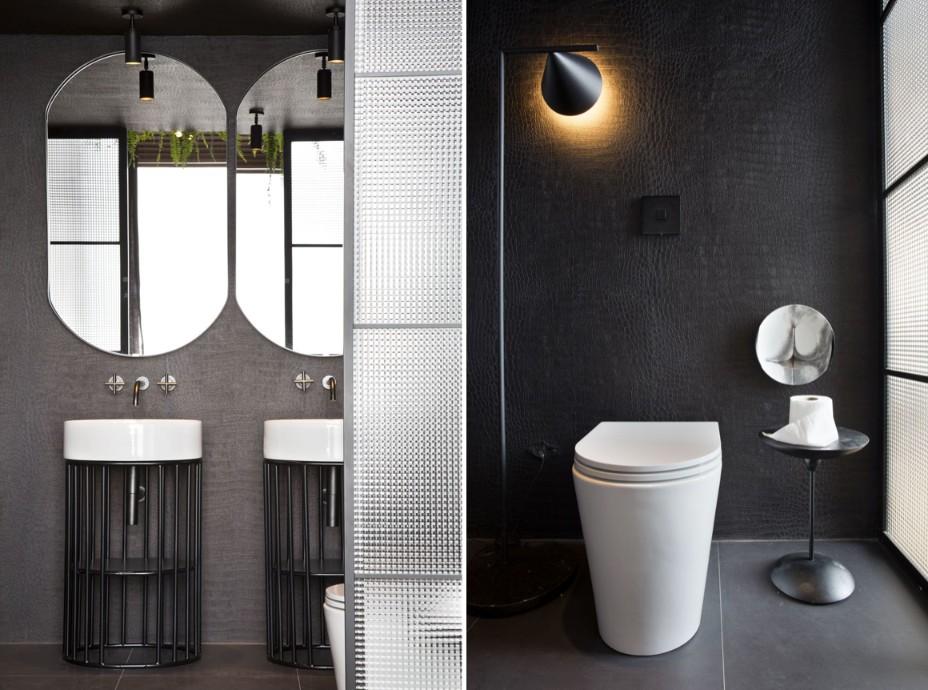 banheiro-de-bares-e-restaurantes-design-diferenciado