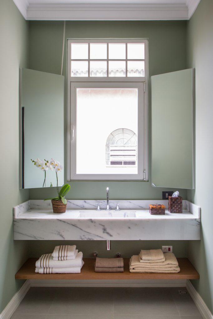 banheiro-de-bares-e-restaurantes-higiene