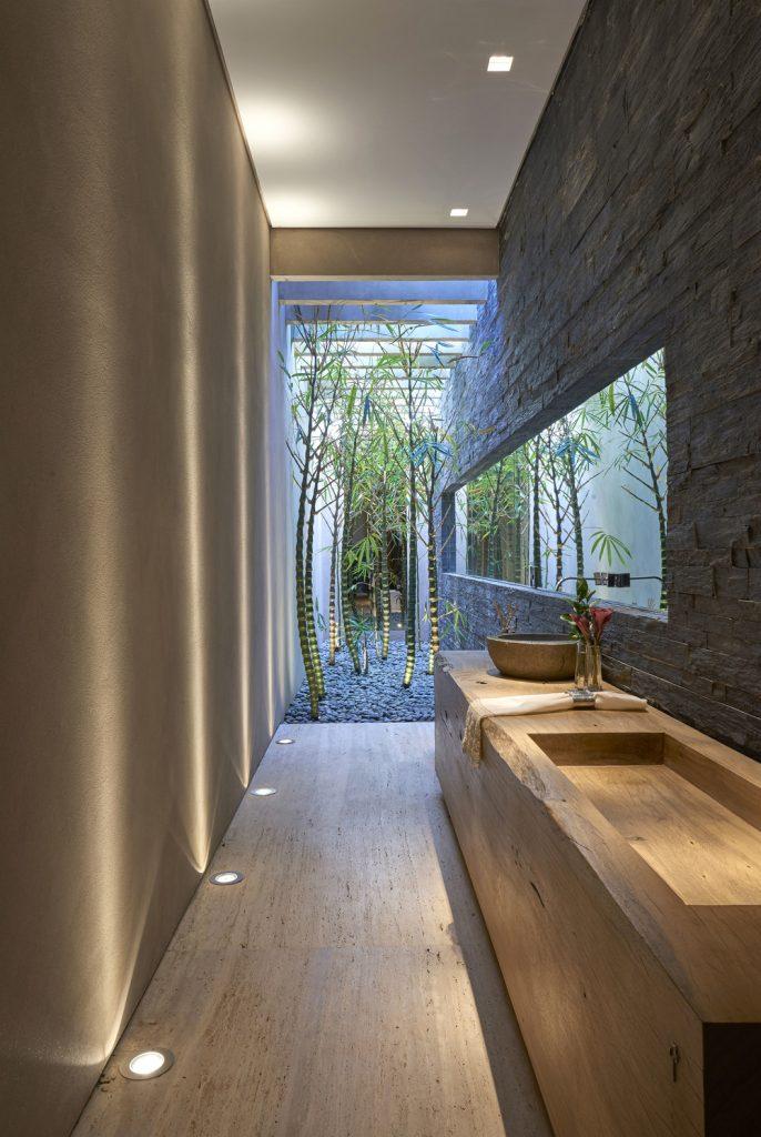 banheiro-de-bares-e-restaurantes-iluminacao-diferenciada