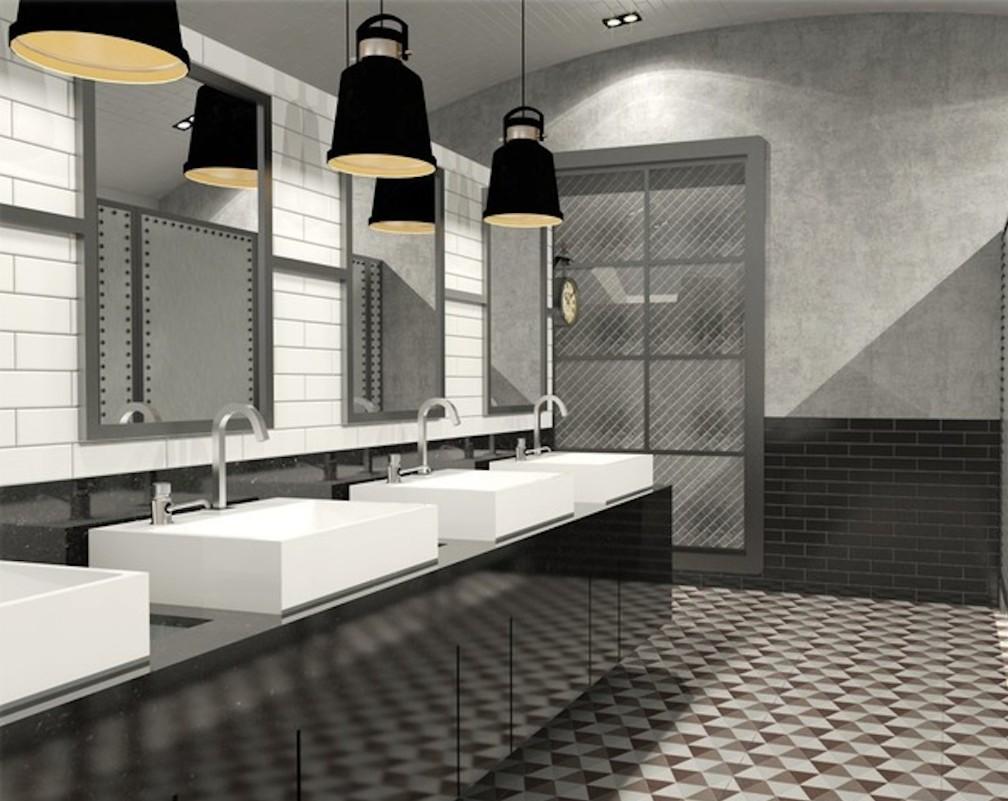 banheiro-de-condominio-gabinete