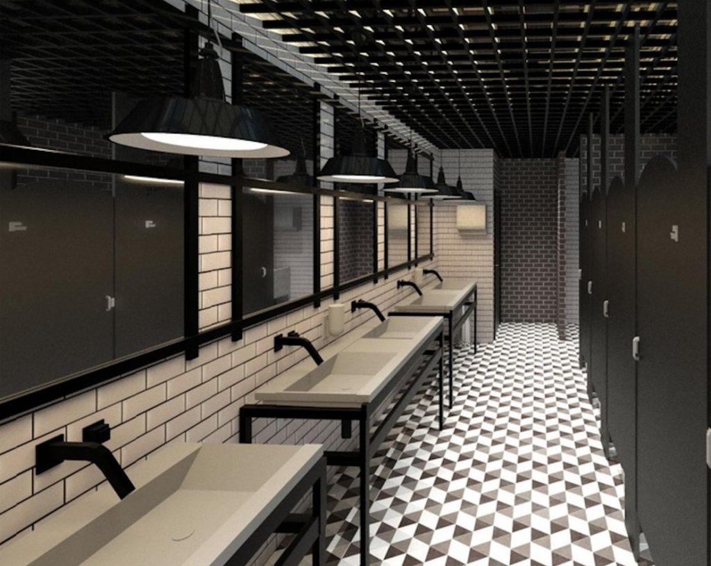 banheiro-de-condominio-materiais