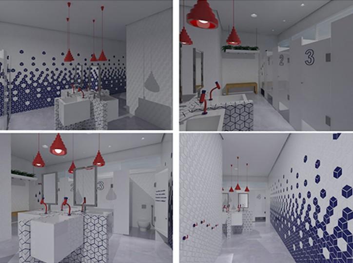 banheiro-de-condominio-materiais-em-parede