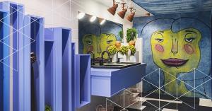 banheiros-de-bares-e-restaurantes