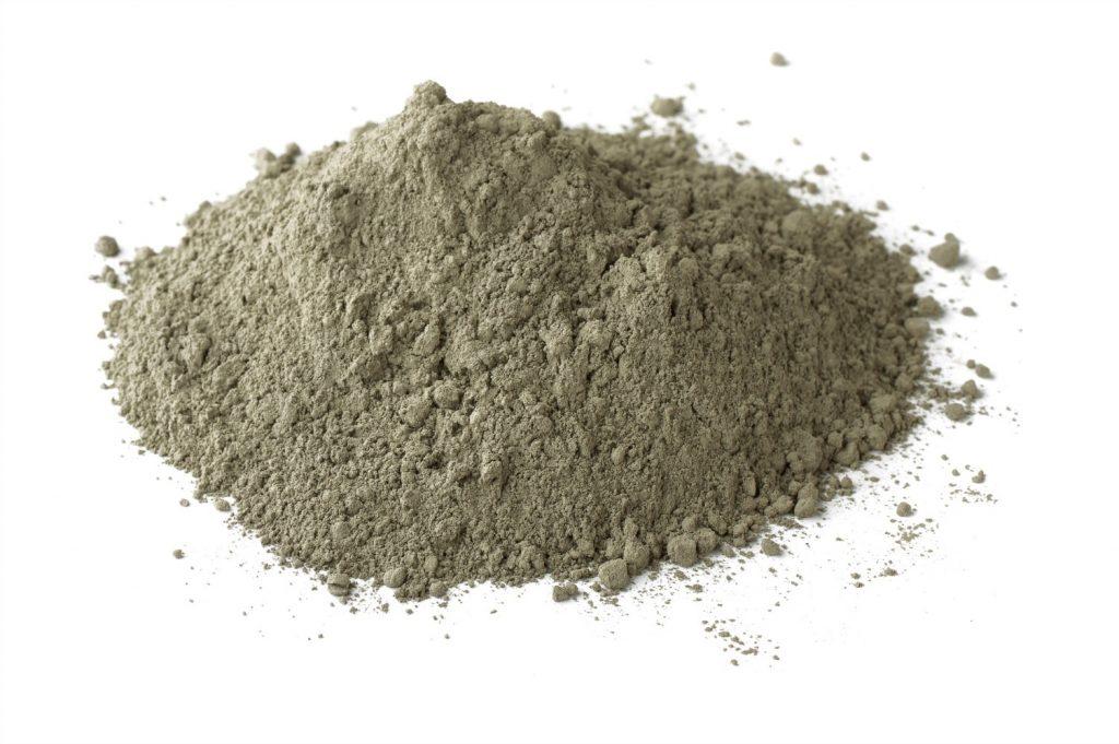 calcular-concreto-cimento