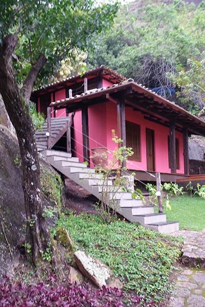 chu-ming-silveira-Guesthouse-Casa-658