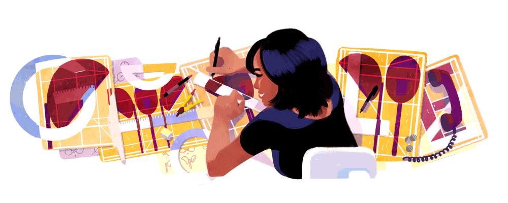 chu-ming-silveira-doodle-google-2017