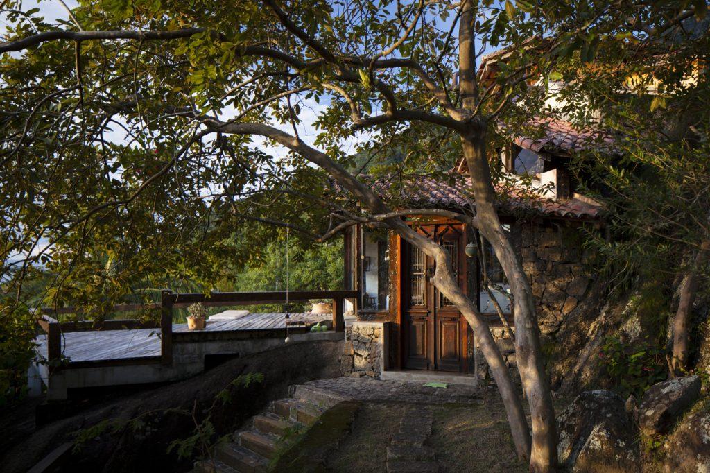 chu-ming-silveira-residencia-em-ilha-bela