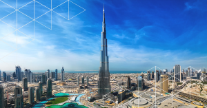 cidades-planejadas-do-mundo