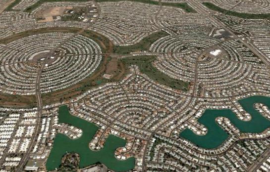 cidades-planejadas-no-mundo-Arizona-sun-city