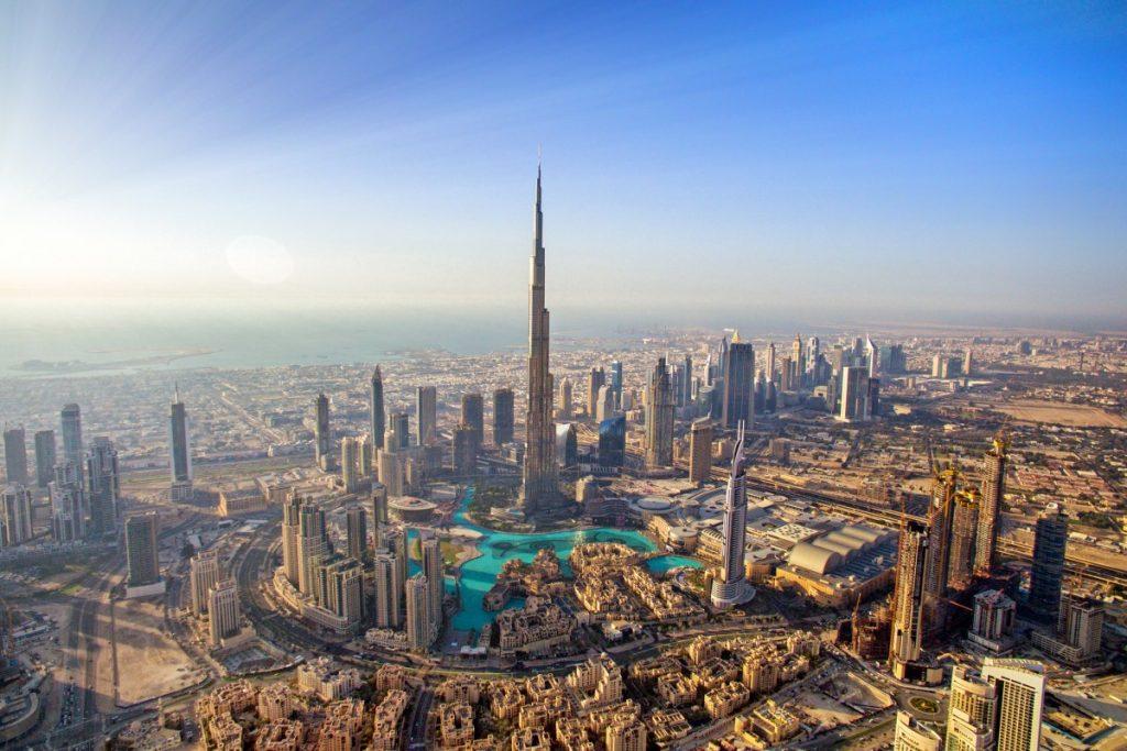 cidades-planejadas-no-mundo-Burj-Khalifa