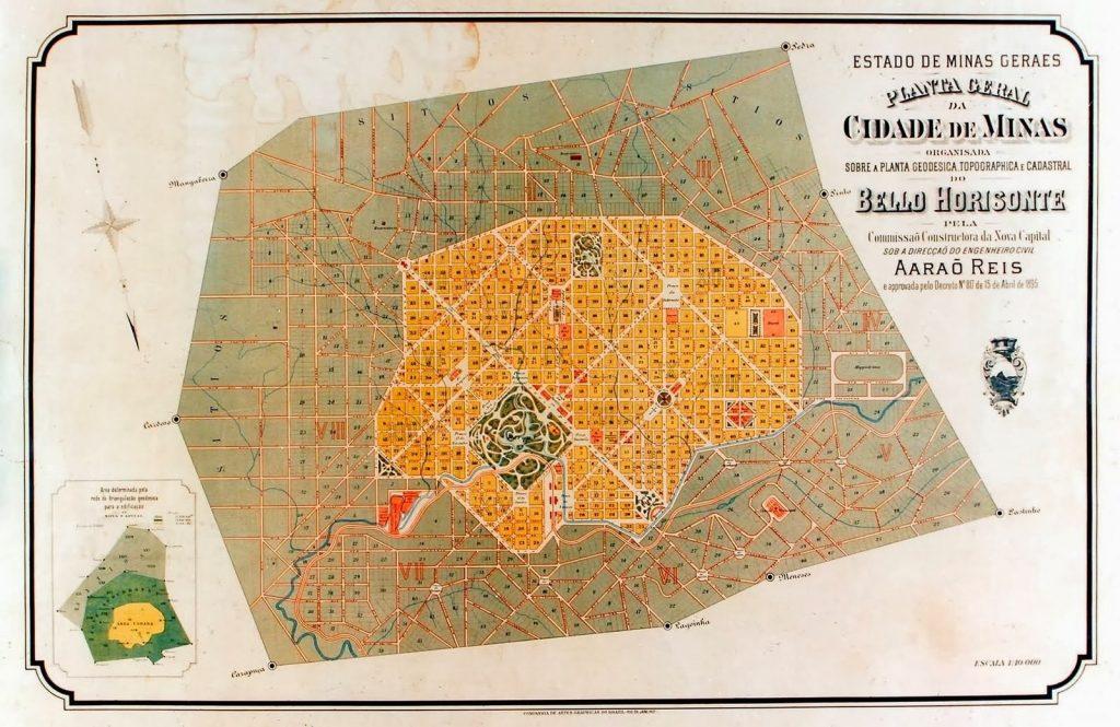 cidades-planejadas-no-mundo-Planta-Geral-belo-horizonte-1895