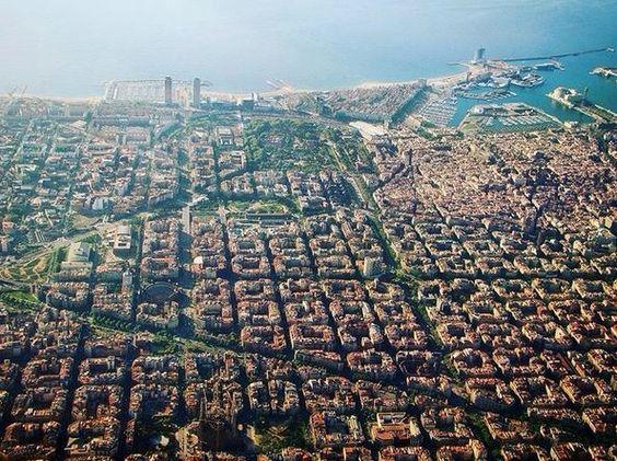 cidades-planejadas-no-mundo-barcelona