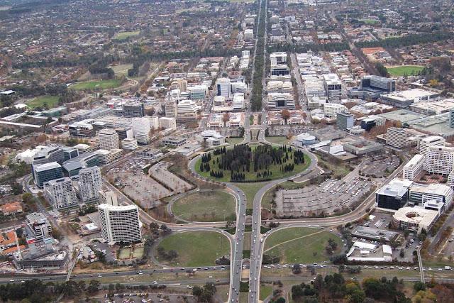 cidades-planejadas-no-mundo-camberra