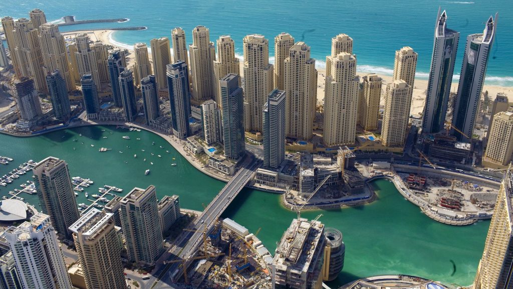 cidades-planejadas-no-mundo-dubai