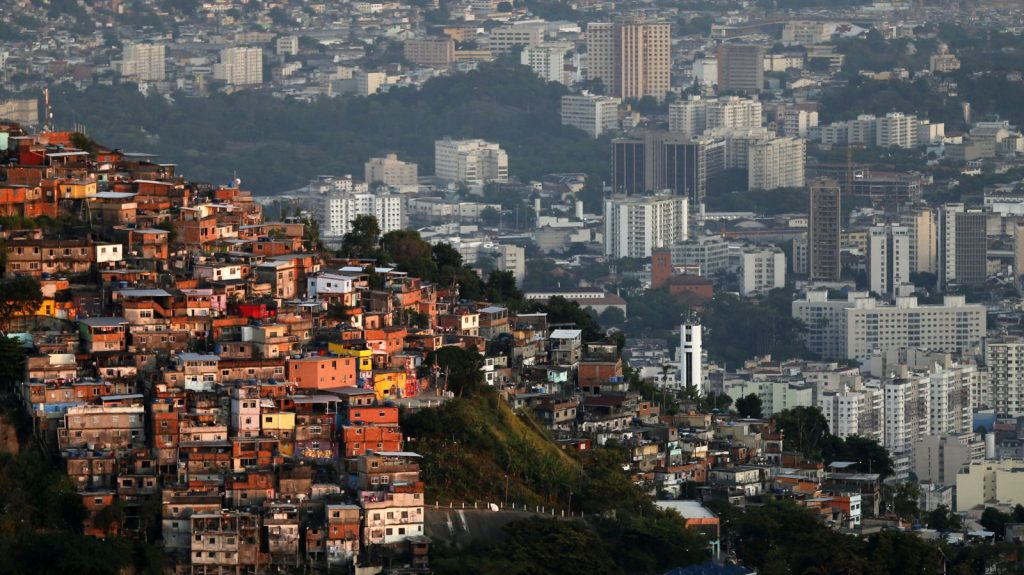 cidades-planejadas-no-mundo-favelas-Rio-de-Janeiro