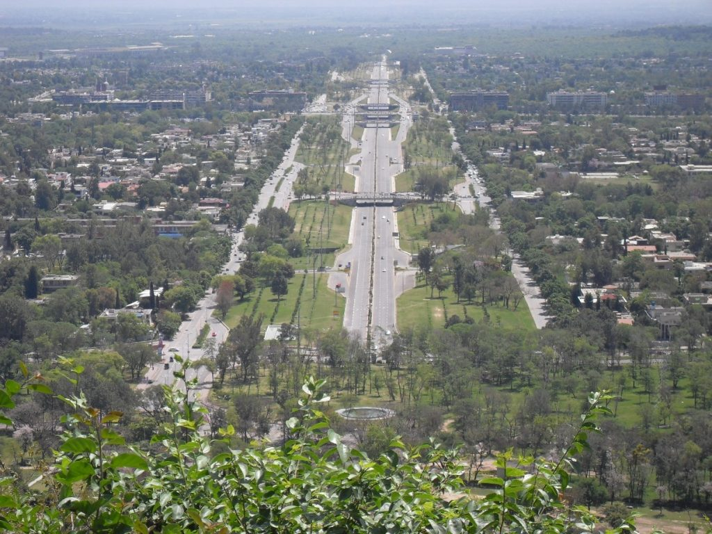 cidades-planejadas-no-mundo-islamabad-2