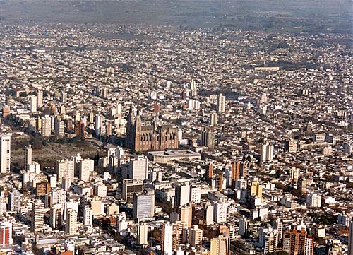 cidades-planejadas-no-mundo-la-plata-argentina