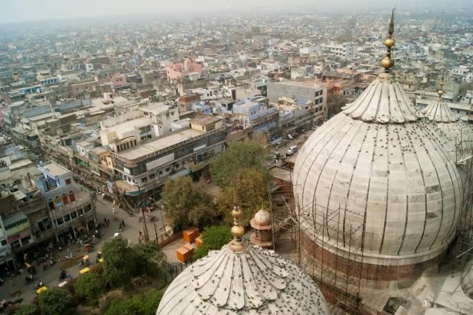 cidades-planejadas-no-mundo-nova-delhi