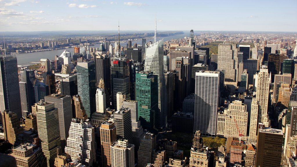 cidades-planejadas-no-mundo-nova-york