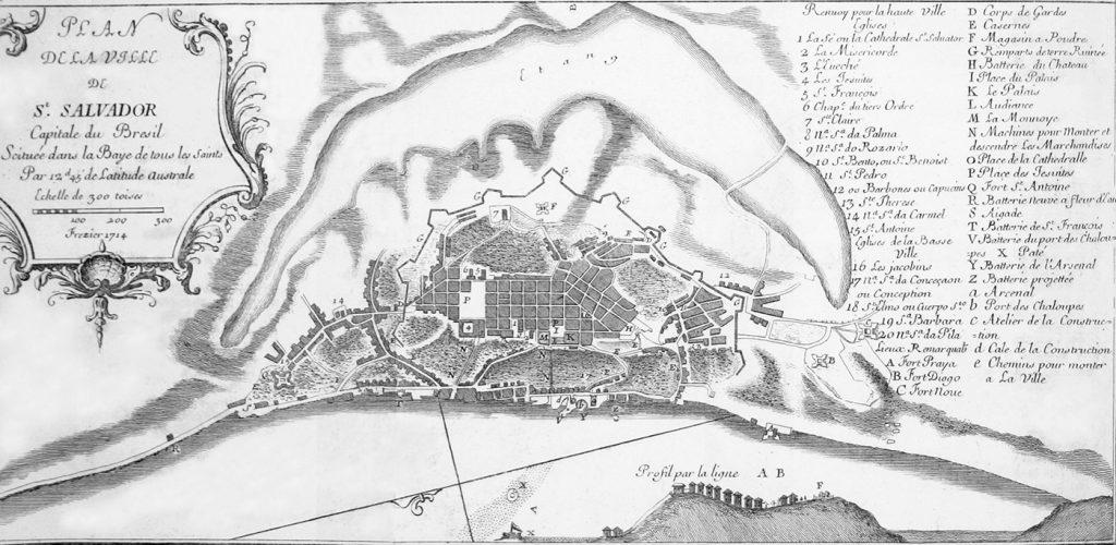 cidades-planejadas-no-mundo-planta-salvador-frezier-1714