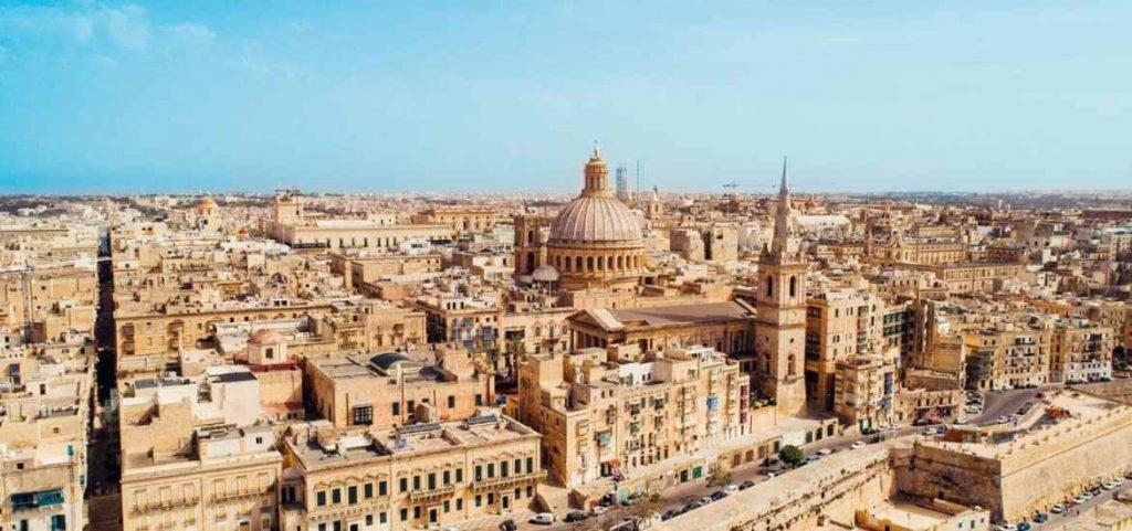 cidades-planejadas-no-mundo-valleta