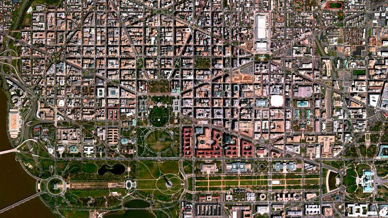 cidades-planejadas-no-mundo-washington-vista-aerea