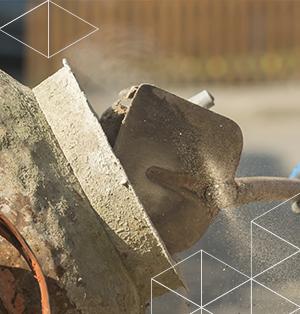 como-calcular-concreto