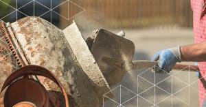 como-calcular-concreto-banner (2)