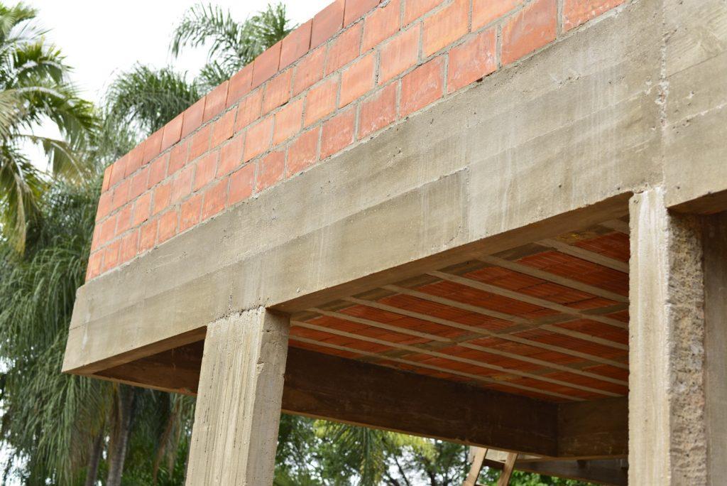 como-calcular-concreto-vigas